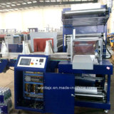 Krimp Packing Machinery voor Bottles (wd-150A)