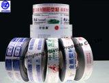 Factory Direct PE/PVC/LDPE Film protecteur avec SGS Rapport