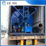 Gassificatore utilizzato industriale di Biochar della biomassa di Haiqi per produrre Syngas