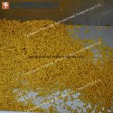 مصنع إمداد تموين شمع عسل صاف طبيعيّة