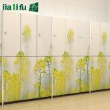 Kast van de School van het Comité van het Ontwerp van Jialifu de Nieuwe Stevige Phenolic
