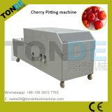 Macchina per rimuovere le pietre della ciliegia dello snocciolatore della ciliegia di alta efficienza