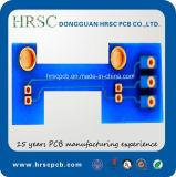 Drugs die PCB van het Instrument, de Fabrikant van PCB testen