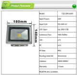 100W LED Flood Light LED Light
