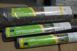 扱われる高い紫外線のポリプロピレンのWeedのマット