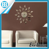 習慣PVC Three-Dimensional 3D Butterfly Wall Sticker