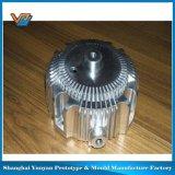La gravità di Schang-Hai di alluminio la muffa della pressofusione