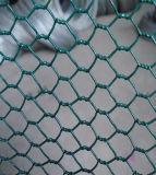 Anpingの工場金網の網