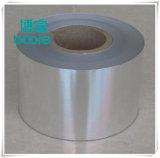 Nuevo estilo del papel de embalaje de aluminio