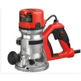 High Quality and Best Price Power Small Mini Hand Held Plunge Router