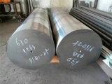 Precipitazione di qualità 17-4pH che indurisce la barra rotonda dell'acciaio inossidabile