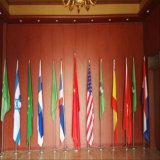 Panneaux de mur de WPC pour la décoration d'intérieur