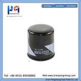 Масляный фильтр - 90915 Yzzc5 для японских автомобилей