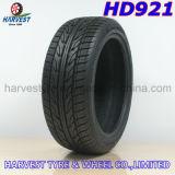 Haida 225/55zr16 Halb-Stahl Radialauto-Reifen