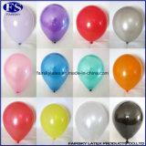 Standaard Ronde Ballon voor Partij, Gebeurtenis, Verjaardag, de Decoratie van het Festival