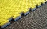 На заводе непосредственно сталкиваются с татами коврики для продажи