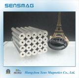 Pente permanente de l'aimant de boucle de néodyme de qualité de fabrication N35~N55