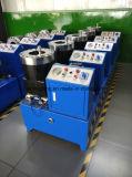 Gefäß-verstemmende Maschine des Edelstahl-Rohr-Falz-Hilfsmittel-Mt-51gg für Verkauf