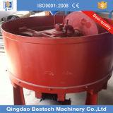 Forma de mezcla de arena descuento China Surplier/mezcla de arena de fundición