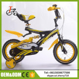 China-Großhandelskind-Fahrrad-preiswertes Kind-Fahrrad mit niedrigem Preis