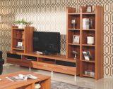 Mobilier de bureau en bois, livre le Cabinet