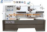 절단 금속을%s 보편적인 기계로 가공 C6170 CNC 공작 기계 & 선반