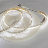 335 cinta flexible blanca caliente de la tira Light/LED del LED