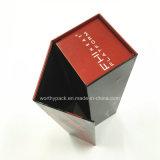 Caja de embalaje de papel de cartón para productos y equipos de cabello