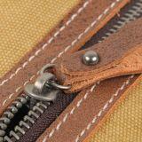 Sacchetto lavato pesante della cassa della tela di canapa (RS-8580A)