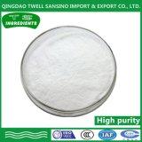 Kosmetisch Vochtvrij Trihydrate van de Acetaat van het Natrium van de Rang BulkPoeder MSDS