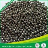 G1010 G1045 G100-G1000 für Peilung-Kohlenstoffstahl-Kugel