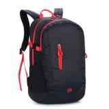 Várias cores mochila de Viagens de mochila Trekking Caminhadas Bag