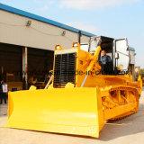 Tractor Bulldozer met Dieselmotor 165HP (WD165)