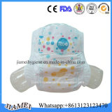 Dr. Brown Disposable Baby Diapers/Baby-Windeln für Nigeria
