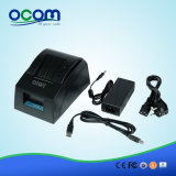 Ocpp-586 2 impressora térmica da polegada 58mm