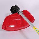 세륨을%s 가진 51.7cc Gasoline Brush Cutter, GS, EU2