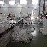 編まれる/砂のための大きさ/大きく/FIBC/ジャンボ/容器/砂/セメント/極度の袋袋PP
