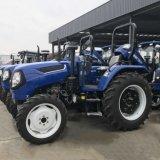 80HP de landbouwHulpmiddelen van het Landbouwbedrijf