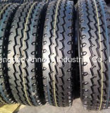 Triangle Tralier Direction de la qualité/Bus de pneus de camion 255/70R22.5 225/80R17.5 275/80R22.5 TUBELESS