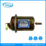 ヒュンダイのための最もよい価格の燃料フィルター31911-05000との高品質