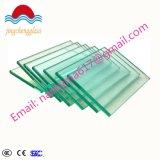 professional 중국 플랜트에 의해 생성하는 6.38mm, 8.38mm, 10.38mm, 12.38mm 색깔과 착색된 안전 박판으로 만들어진 유리