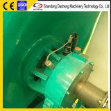 Ventola Manufact della guarnizione meccanica della pompa centrifuga C100 per il forno da cemento