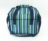 [وين بوتّل] خارجيّة يستطيع ثلّجت حقيبة باردة