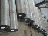 Outil en acier D3 (D3, DIN1.2080, JIS SKD1)
