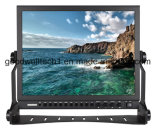 "Camera Field 15 ""Display LCD"
