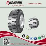 24.00-35 E4 OTR 광업 로더 타이어