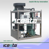 Icesta 5tons/24hrs Tube Ice Making Machine (IT5T-R2W)