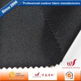 Gewebe des Polyester-DTY 600dx600d 64t Oxford für Beutel-Gepäck-Zelt