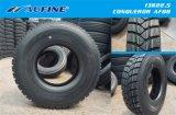 gomme del camion di 11r/24.5 315/80r22.5 385/65r22.5 11r/22.5 fatte nel fornitore del principale 10 della Cina