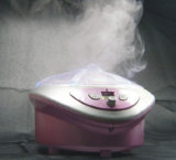 超音波香りの拡散器の香りの加湿器(105)